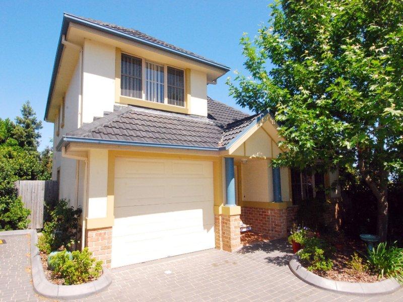 6/54-56 Glenhaven Road, Glenhaven, NSW 2156