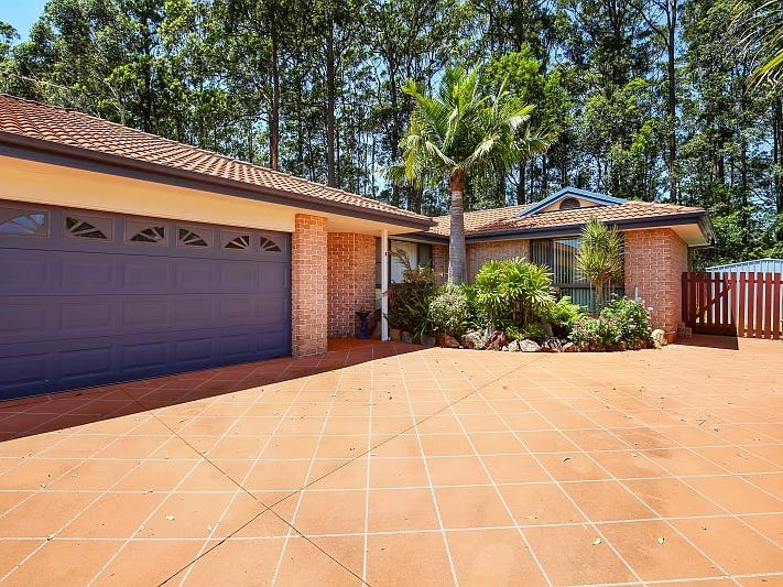 2/50 Koel  Crescent, Port Macquarie, NSW 2444