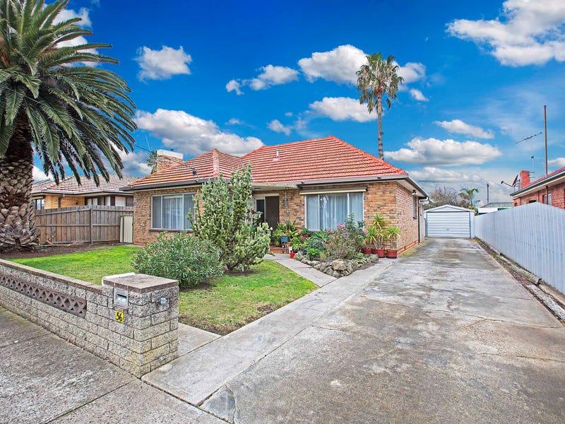 56 Walsgott Street, North Geelong, Vic 3215