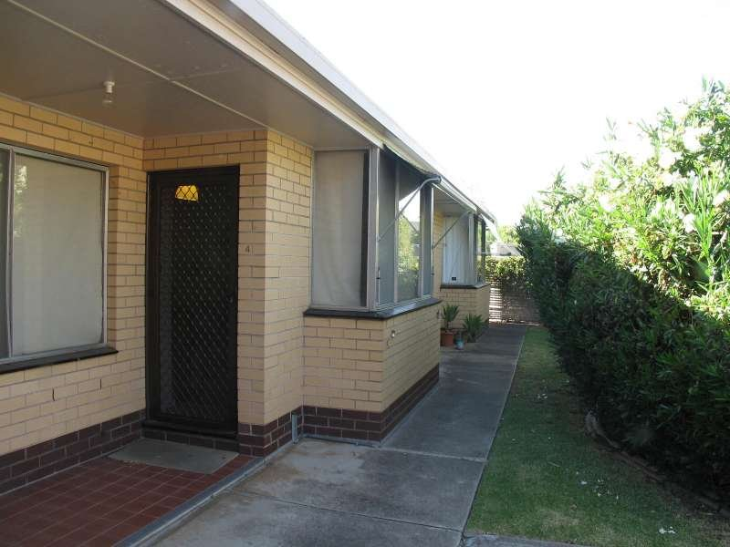 4/8 Olive Road, Stepney, SA 5069