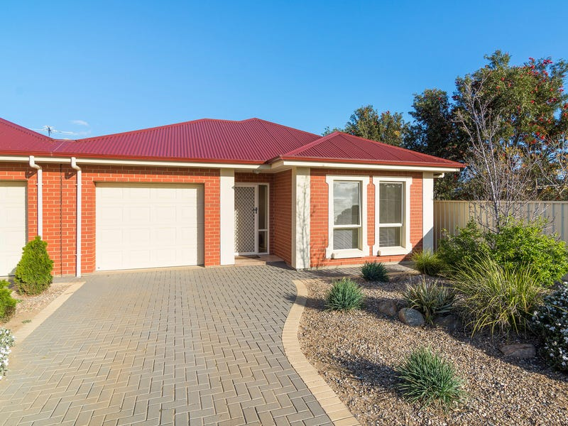 48B Trevor Street, Murray Bridge, SA 5253