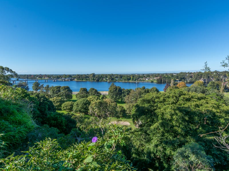54 Illaroo Road, North Nowra, NSW 2541