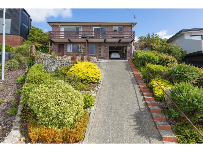 9 Danval Place, West Hobart, Tas 7000