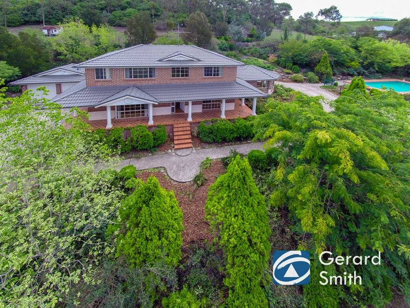 20  McWilliam Drive, Douglas Park, NSW 2569