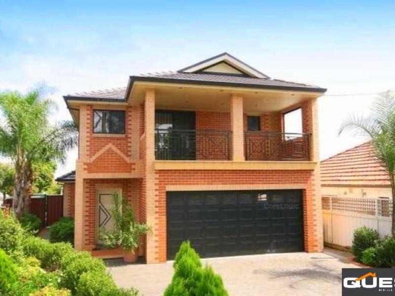 80 Antwerp Street, Bankstown, NSW 2200