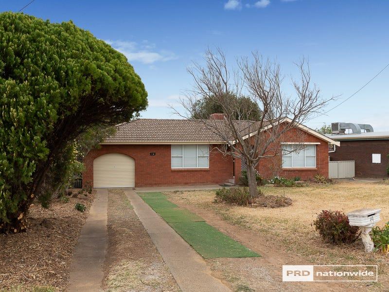 14 Nancy Street, Tamworth, NSW 2340