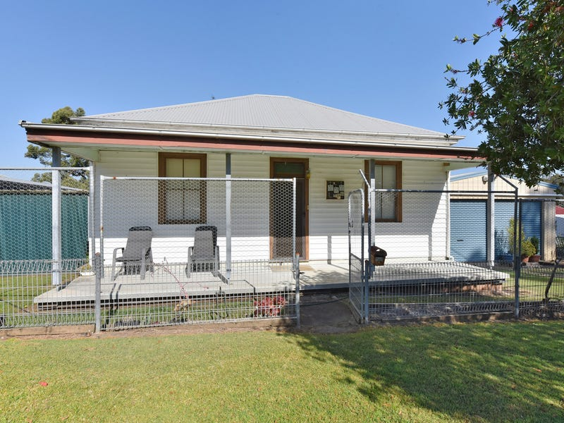 2 Rothbury Street, North Rothbury, NSW 2335