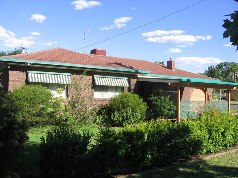 69 Elizabeth Street, Narrandera