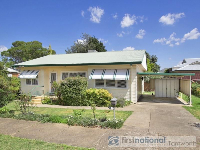 40A Hill Street, Tamworth, NSW 2340
