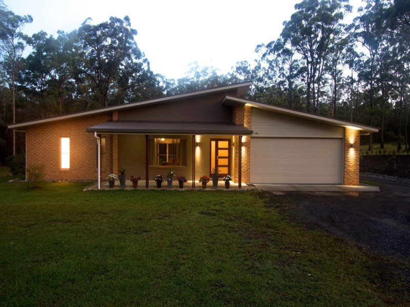 64 Teague Drive, South Kempsey, NSW 2440