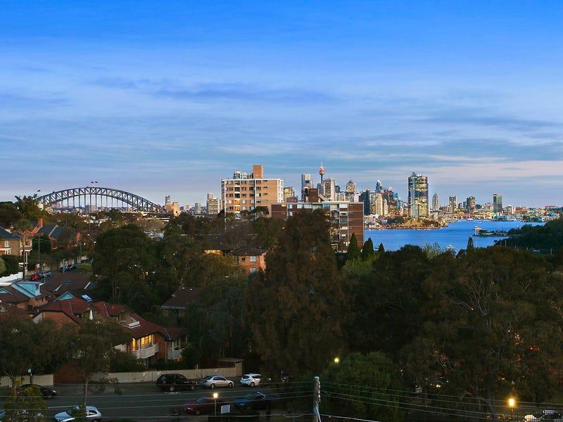 10/18 McKye Street, Waverton, NSW 2060