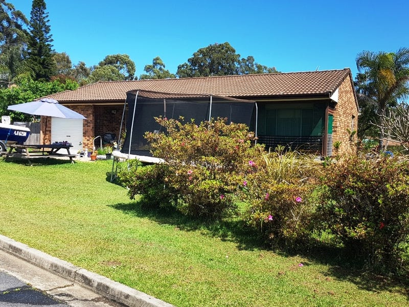 22 Centenary Parade, Nambucca Heads, NSW 2448
