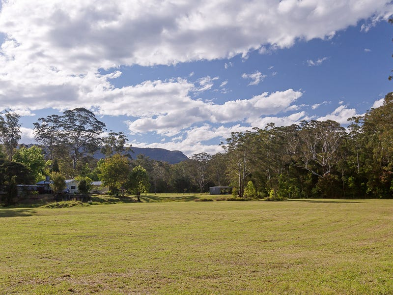 1824 Freemans Drive, Freemans Waterhole, NSW 2323