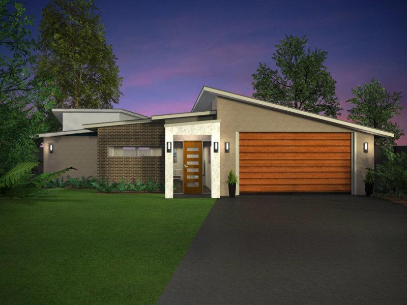 Unit 1/12 Trumper Street, Boorooma, NSW 2650