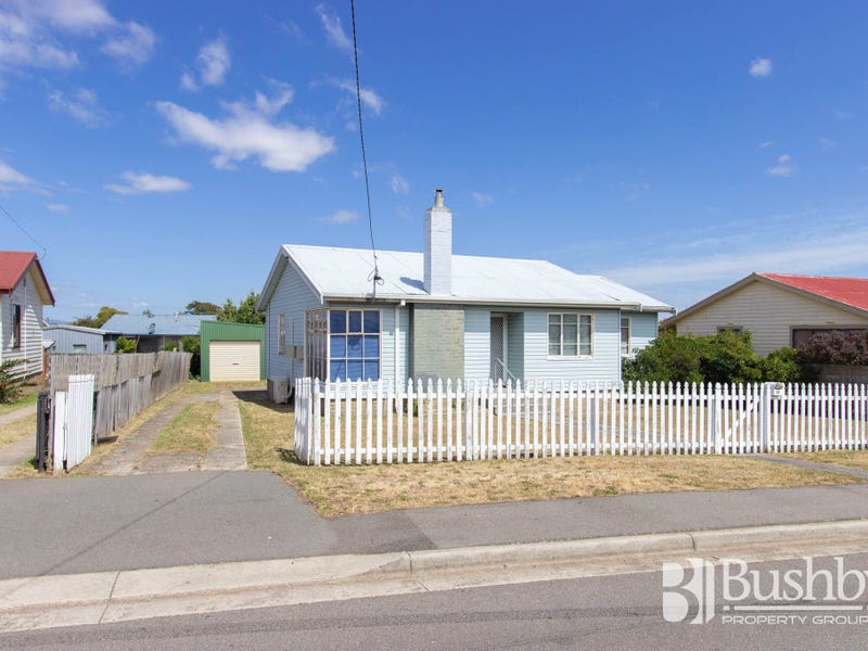 16 Box Street, Mayfield, Tas 7248