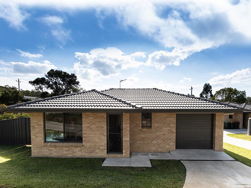 71A-71B Kline Street, Weston, NSW 2326