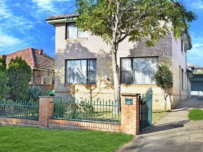 9 Kara Street, Sefton, NSW 2162