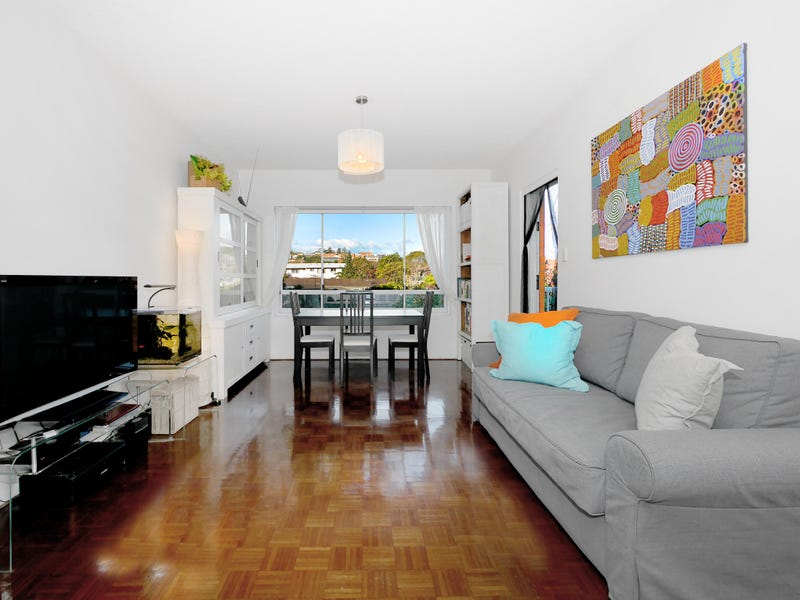 1/455 Old South Head Road, Rose Bay, NSW 2029