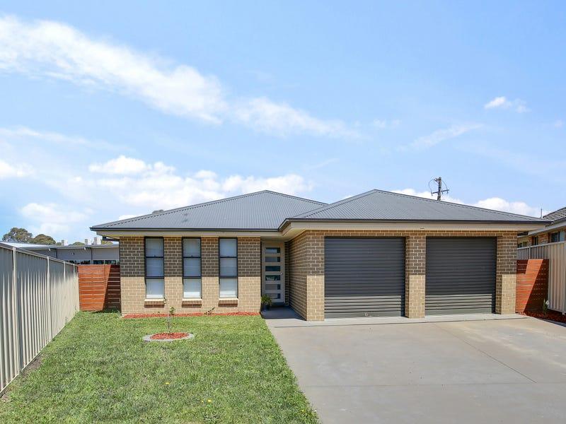 10 ONYX PLACE, Orange, NSW 2800