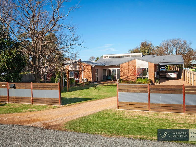 31 Pope St, Bairnsdale, Vic 3875