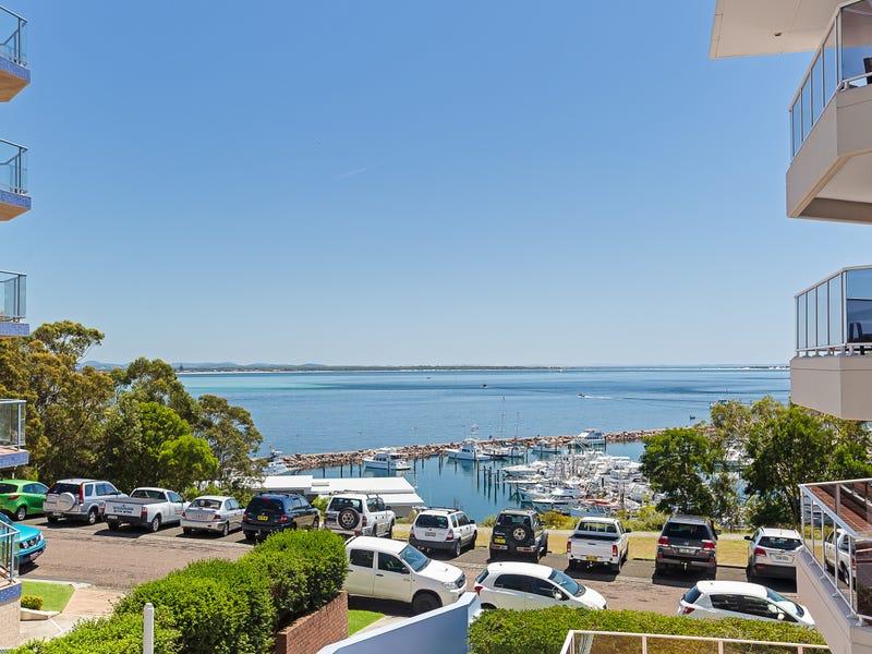8/9 Laman Street, Nelson Bay, NSW 2315