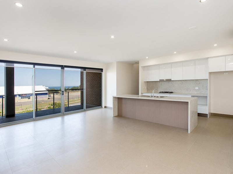 16/60 Caves Beach Road, Caves Beach, NSW 2281