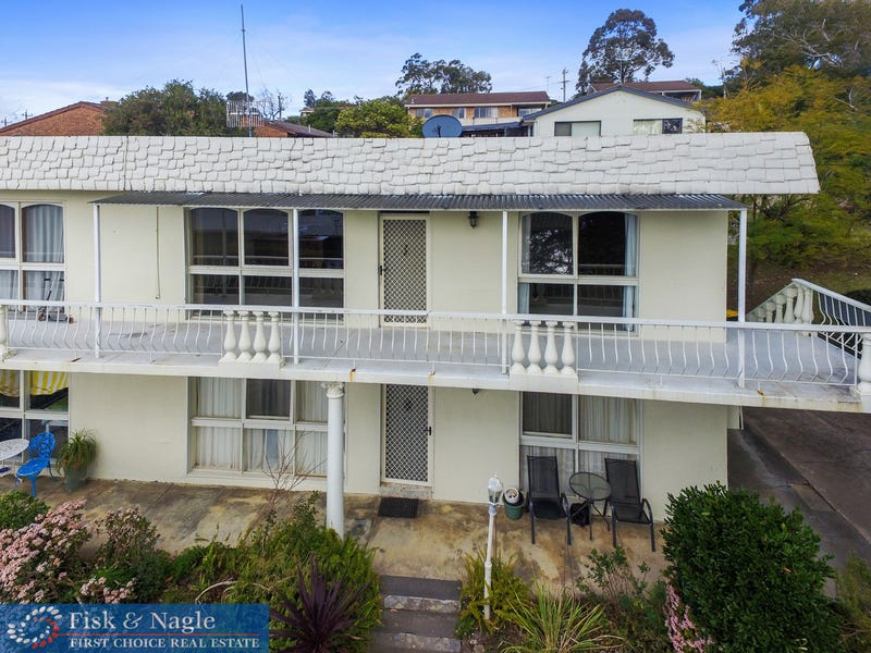 4/6 View Street, Merimbula, NSW 2548