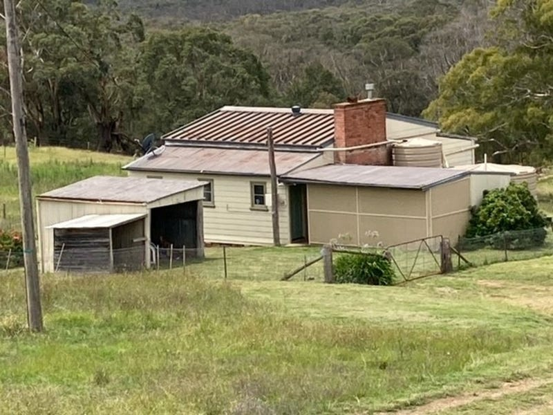 1187 Caoura Road, Tallong, NSW 2579