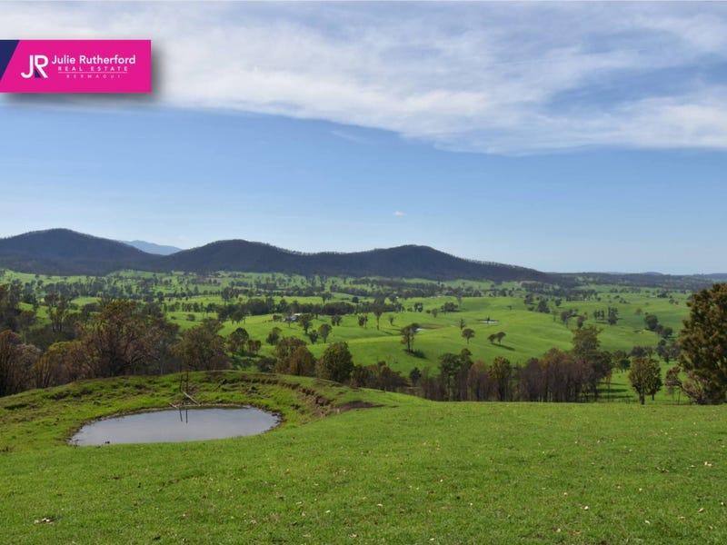 43 County Boundary Road, Cobargo, NSW 2550