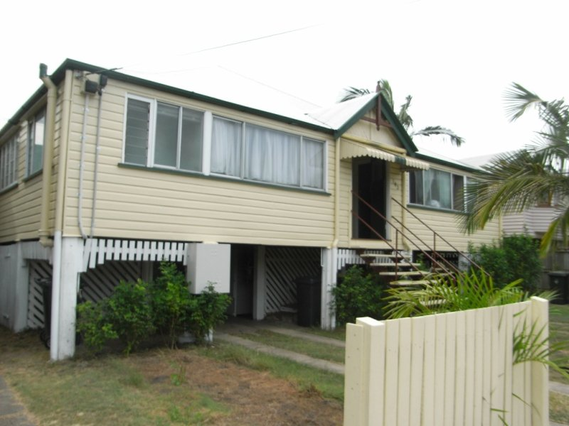 Address available on request, Wooloowin, Qld 4030