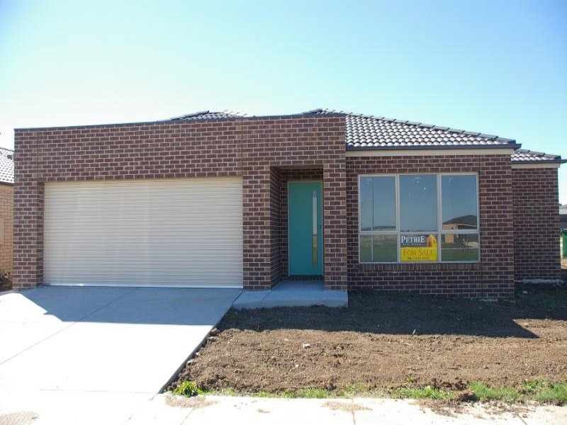 4a Holstein Close, Delacombe, Vic 3356