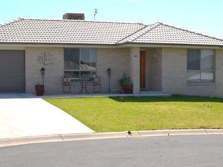 16 & 16a Lily Close, Kootingal, NSW 2352