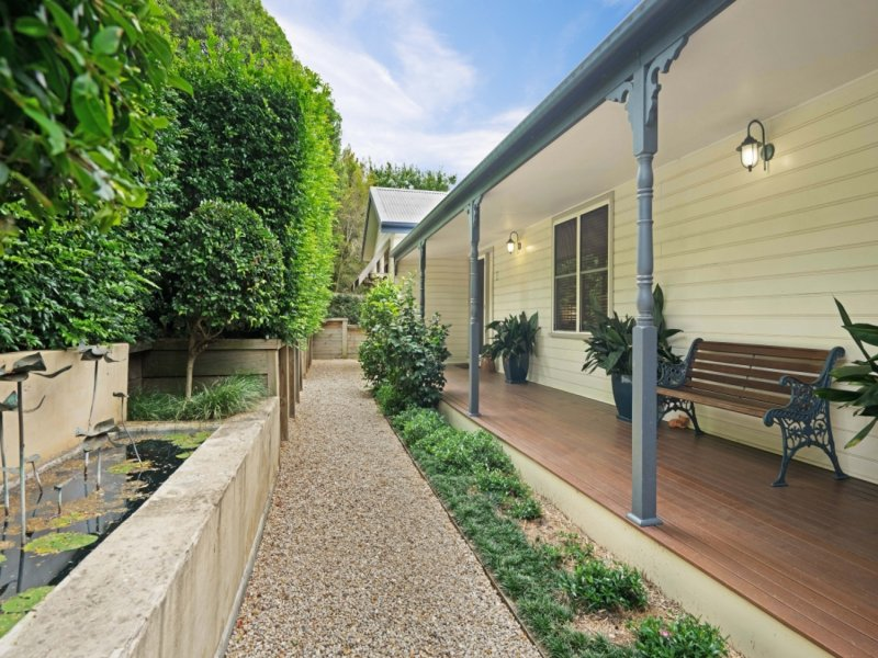 21 Bayswater Road, Bolwarra, NSW 2320