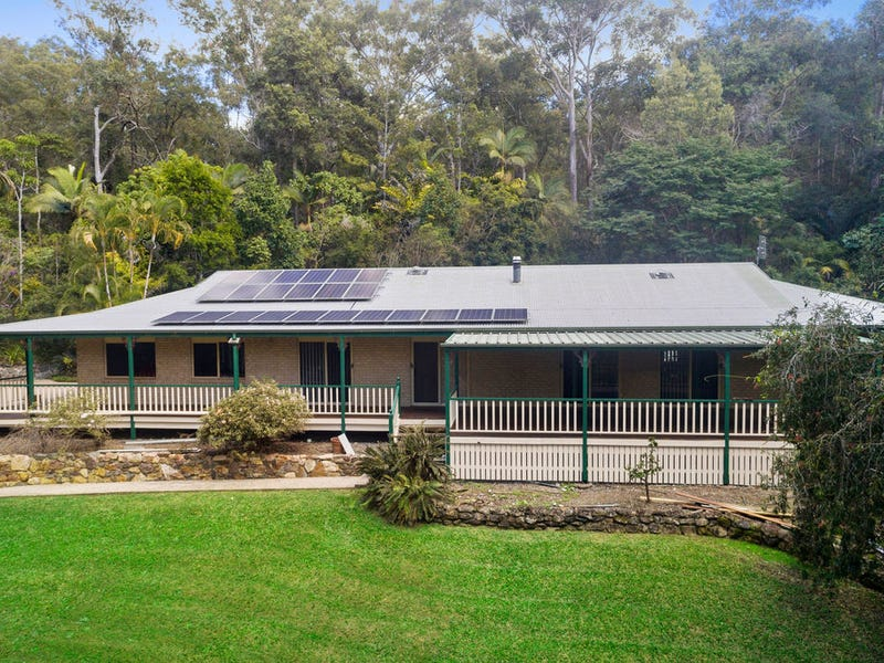39 Kromes Road, North Arm, Qld 4561