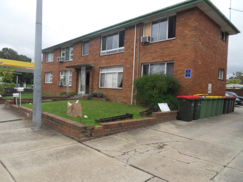 Address available on request, Fairfield East, NSW 2165