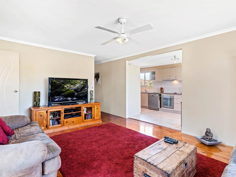 36 Lyngrove Street, Kingston, Qld 4114