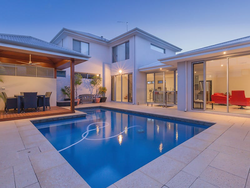 59D Elsie Street, Watermans Bay