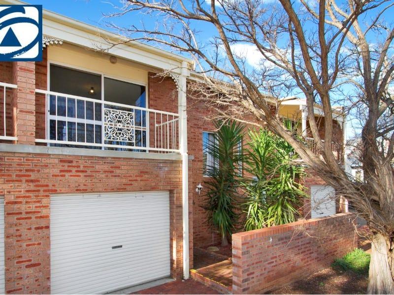 63 Fitzroy Street, East Tamworth, NSW 2340