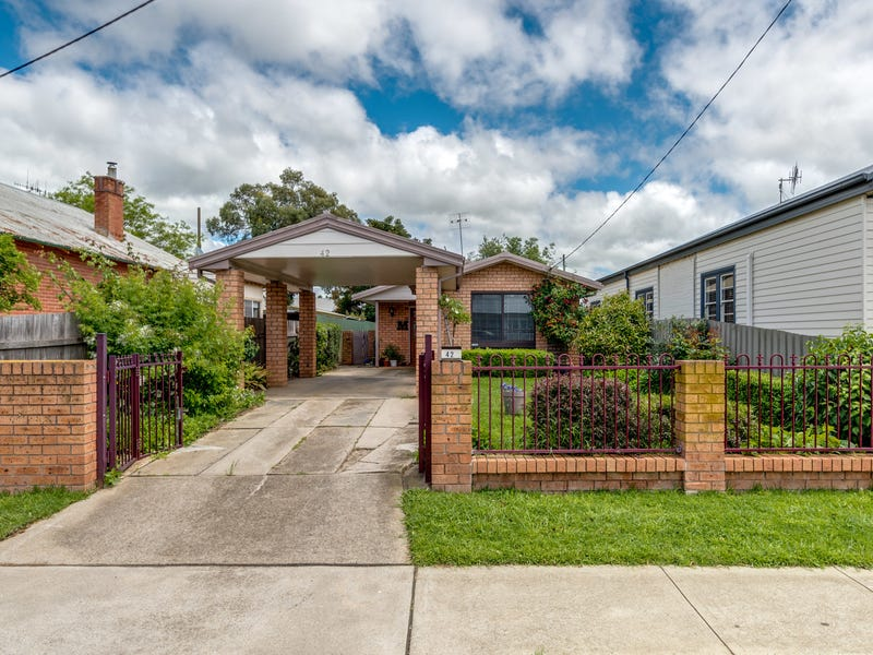 42 Union St, Goulburn, NSW 2580