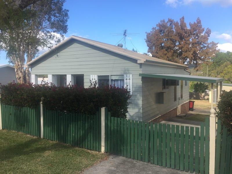16 Faucett Street, Blackalls Park, NSW 2283