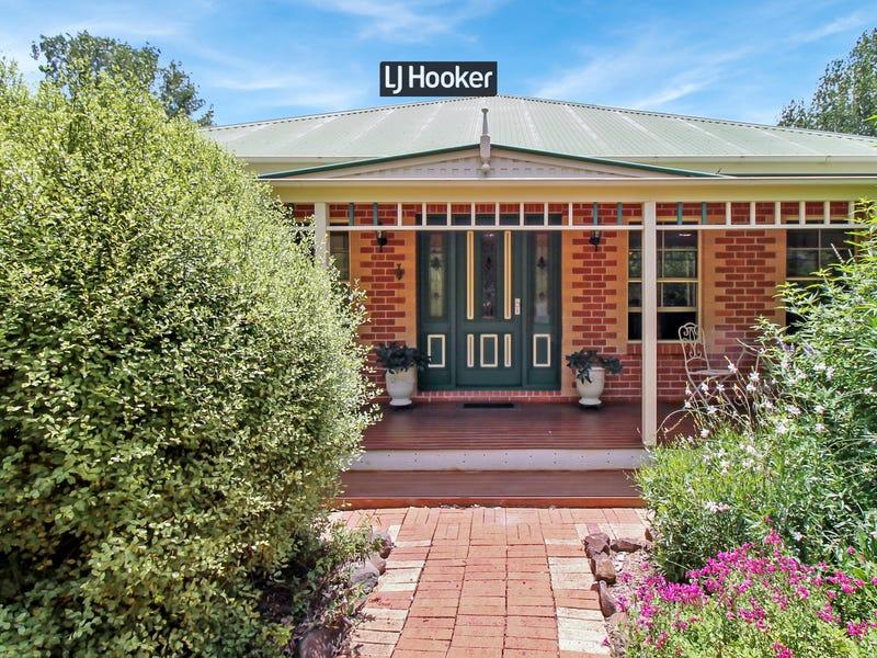 14 Fernhill Road, Inverell, NSW 2360