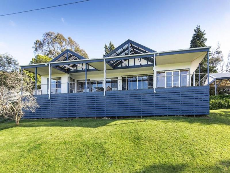 Address available on request, Panton Hill, Vic 3759