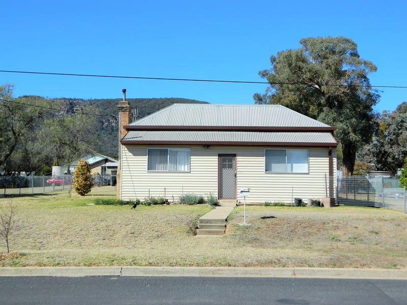 42 Fleming St, Kandos, NSW 2848