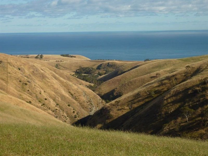 Lot 9, 10,11 Myponga Beach Road, Myponga Beach, SA 5202