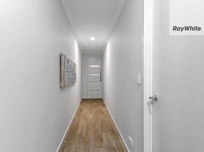 47 Kingsley Avenue, West Croydon, SA 5008