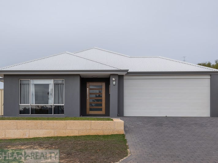 56 Gillett Road, Northam