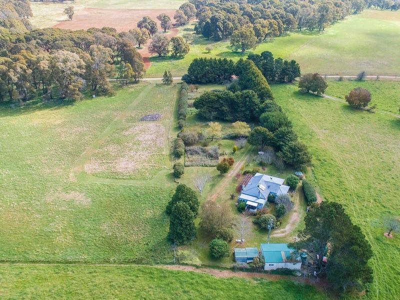 128 Snipe Flat Road, Taralga, NSW 2580