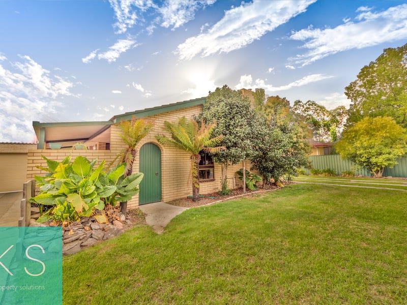 360 Shirleen Crescent, Lavington, NSW 2641