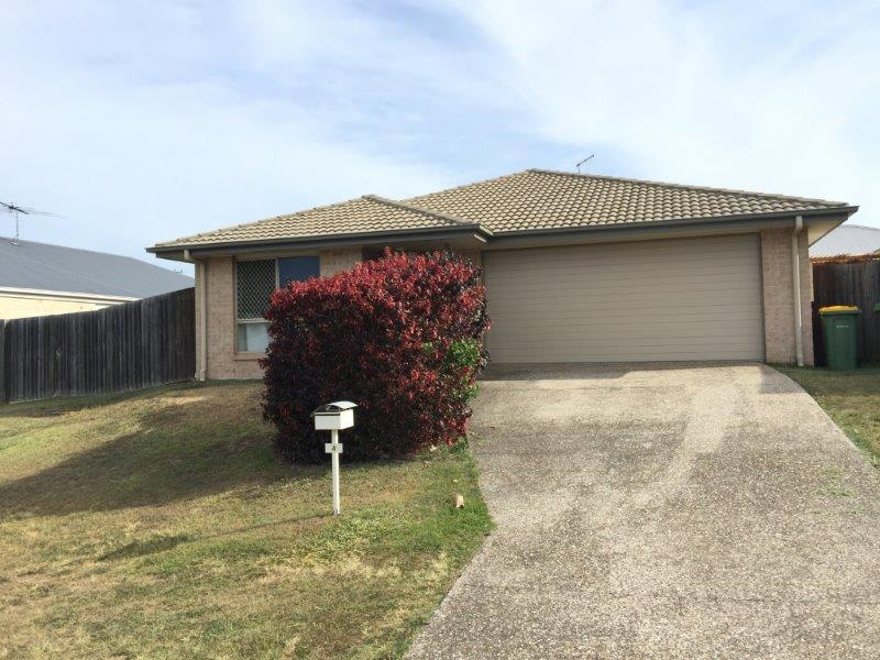 4 Blessing Pl, Boronia Heights, Qld 4124