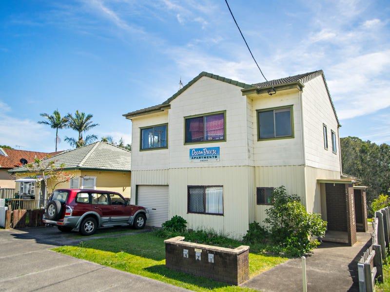 31 Helen Street, Forster, NSW 2428
